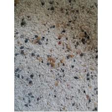 Mineralli Kuş Kumu 1 Kg