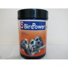 ELLE BESLEME MAMASI KUŞ BİRD POWER 500GR