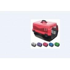 Kedi köpek taşıma bax çeşitleri 50x33x33
