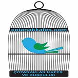 Çotanak Kafes